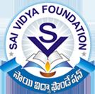 Sai Vidya Foundation